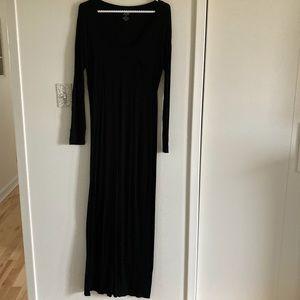 3 for $15 Joe Fresh Maxi Dress